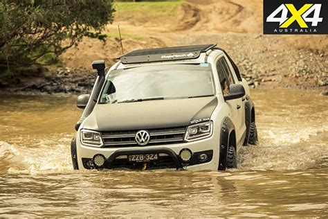 volkswagen amarok custom dark vw amarok 5 amarok pick up pinterest vw amarok