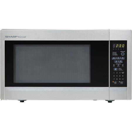 Walmart Countertop Microwave Ovens by K2 F509fda2 F6ae 4962 Bdd9 2e2b6f4a731f V1 Jpg