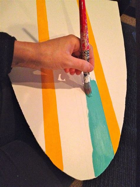 surfboard craft for 25 great ideas about surfboard craft on