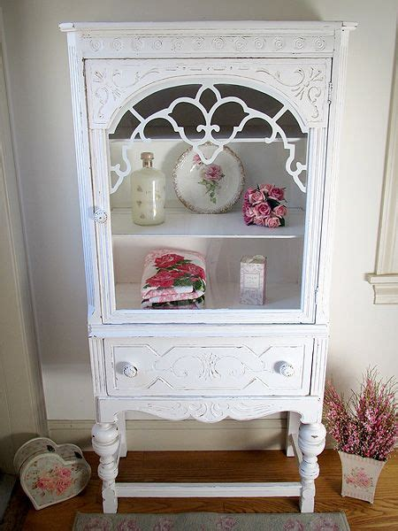 Hanging China Cabinet by Hanging Curio Display Cabinet Woodworking Projects Plans
