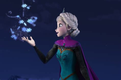 let it go watch idina menzel s elsa sing let it go from frozen