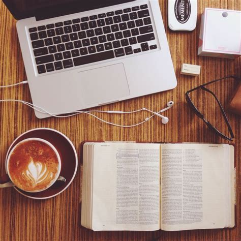 desk mate coffee cup warmer 17 best images about coffee on books