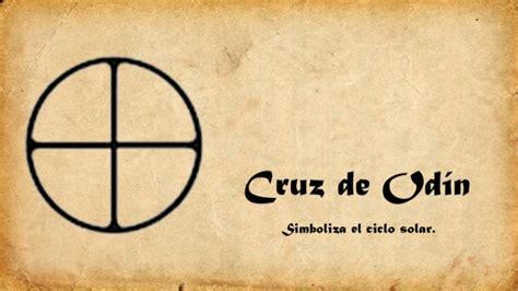 imagenes simbolos celtas significado s 237 mbolos celtas