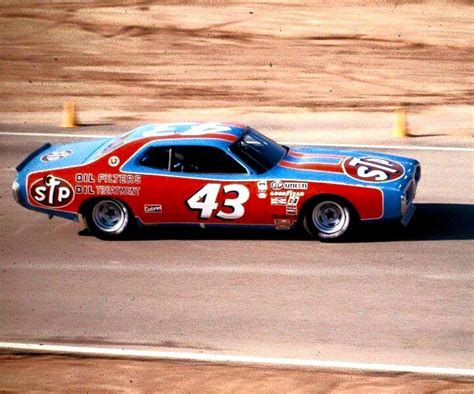 Richard Petty 43 by 264 Best Images About Richard Petty 43 On