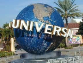 universal orlando vacation news annual pass deal includes 3 bonus months orlando vacation news