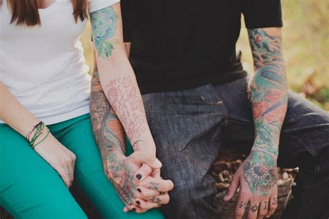 tattoo couple holding hands hold my hand couple tattoos best tattoo ideas gallery