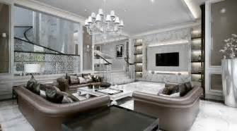 www livingroom living room fluxurious big sofas design in modern
