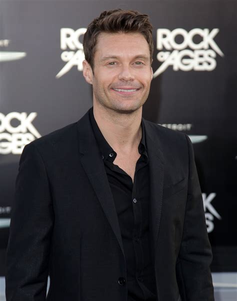 Is Seacrest by Seacrest Cbs Team Up For Draw Something Show