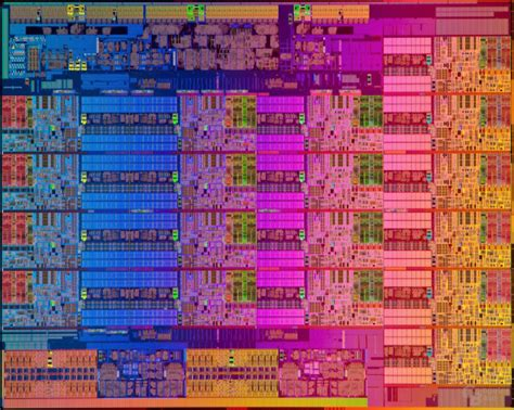 intel unleashes haswell  xeon   processors