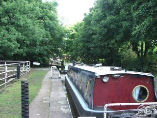 coventry canal boat hire canal guide the grand union canal main line canal boat
