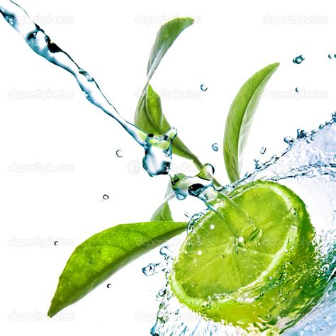 lime green water rf stock images stock photo water drops on lime