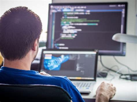 django tutorial udacity kalau mau kaya tanpa jadi pengusaha belajar coding bisa