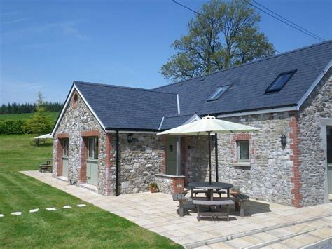 last minute cottage deals last minute cottage deals in south wales