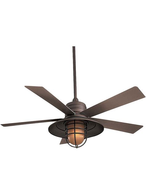 rainman ceiling fan lowest price 7 best images about timber frame pavilion plans on
