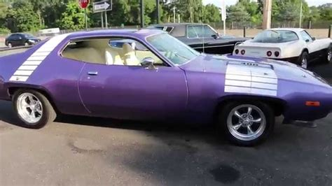 1972 plymouth roadrunner gtx for sale 1972 plymouth roadrunner tribute for sale