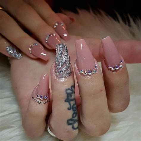 Some Nail Designs by 25 Trending Nail Designs Ideas On Summer