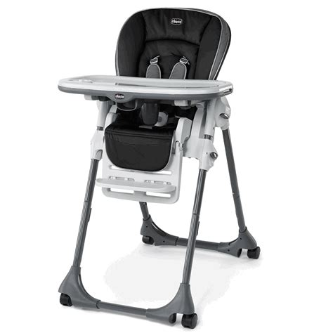 reclining highchairs chicco polly highchairs free shipping