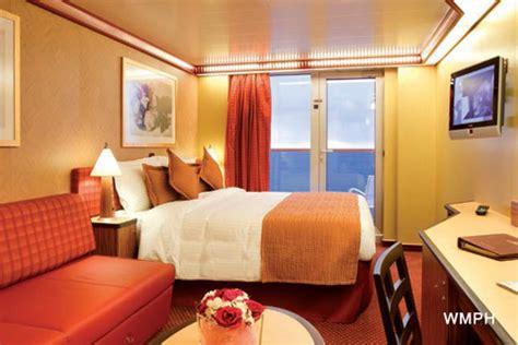 cabine costa luminosa costa luminosa cabin 8236 category sb samsara balcony