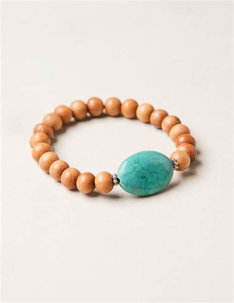 comfort women bracelet 24 best restoration preservation conservation images