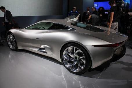 closest jaguar dealer jaguar c x75 eco supercar confirmed for late 2013 launch