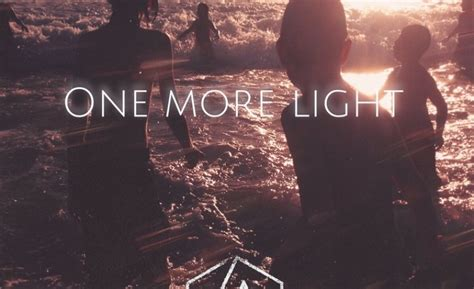 linkin park one more light songs linkin park one more light mxdwn com