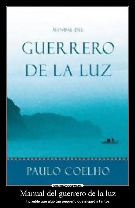 manual del guerrero de guerrero de luz www imgkid com the image kid has it