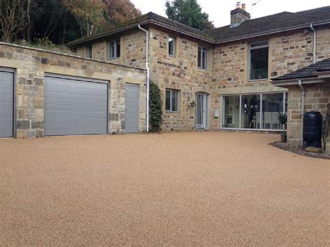 pavimento drenante per esterno pavimento continuo per esterni drenante in resina diy