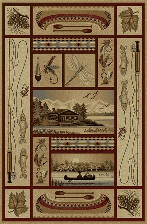 ray gold vicky collection request a free the lakeside collection catalog