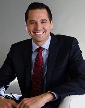 Jonathan Levine Attorney Emory Mba by Matthew Mcguane Attorney Levine Kellogg Lehman
