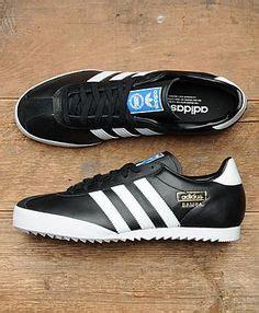 Sepatu Flat Ps 02 1000 images about adidas bamba on adidas
