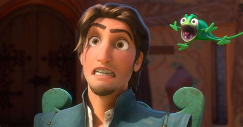 tangled pictures tangled wallpapers 1920x1200 wallpapers