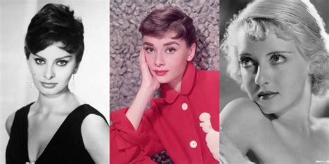 film actresses over 70 11 old hollywood actresses who aged beautifully