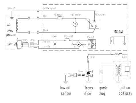 ac delco radio wiring diagram wiring diagram