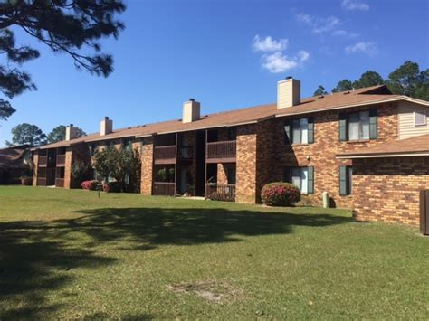 s pointe apartment homes pensacola fl