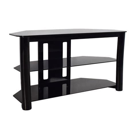 best buy tv cabinets 61 off best buy best buy black glass tv stand storage