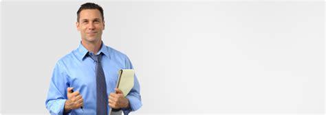 Find Sales Find A Urologix Sales Rep