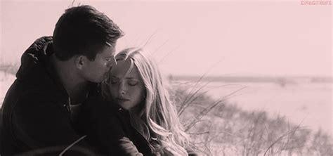 Imagenes Tumblr Haciendo El Amor Gif | peliculas eselamor net todo sobre el amor
