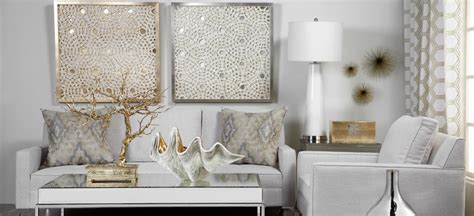 mixing gold and silver home decor 2017 metal trends mixing metals online metals