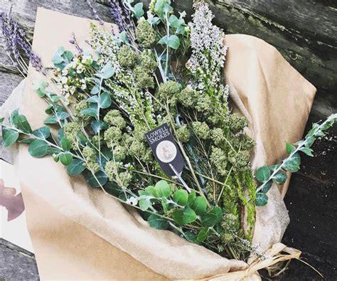 fiori marijuana special occasion cannabis bouquets california cannabis