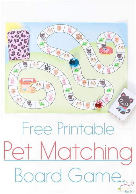 printable animal games for preschoolers 1000 images about animals activities for kids on