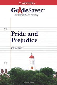 pride and prejudice chapter themes free johnny tremain literature unit study homeschool