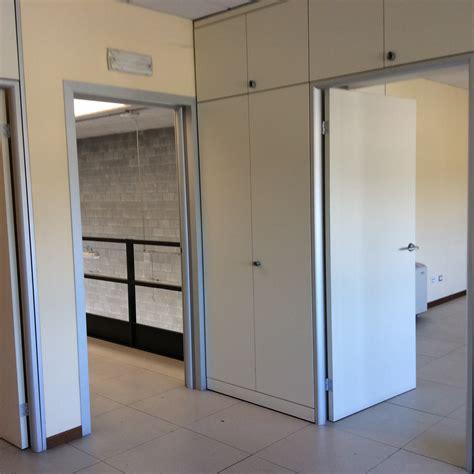 remote banking banco desio capannone con destinazione artigianale industriale