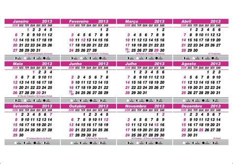 Calendario Da Lua 2015 Fases De Lua 2016 Newhairstylesformen2014