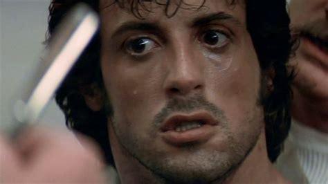 Film Rambo Version Francaise | trailer du film rambo rambo bande annonce vost version