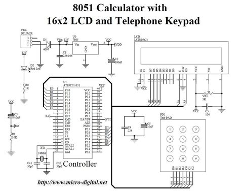 calculators for electronic circuit design 28 images