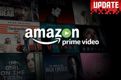 amazon uk prime amazon prime video uk what s new in february 2018 best