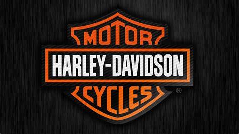 T Shirt Harley Davidson Logo Original harley davidson wallpaper 1920x1080 47743