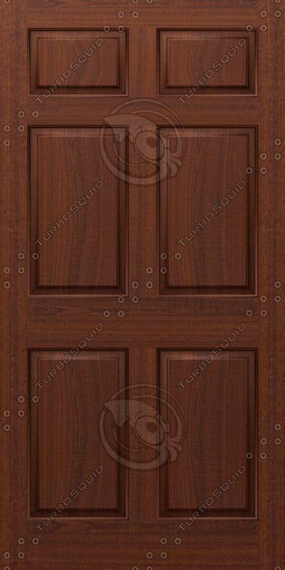 door texture texture jpg raised panel door