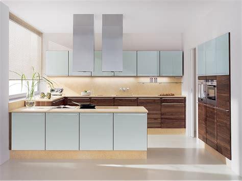 küche mit mittelinsel u form k 252 chen g 252 nstig dockarm