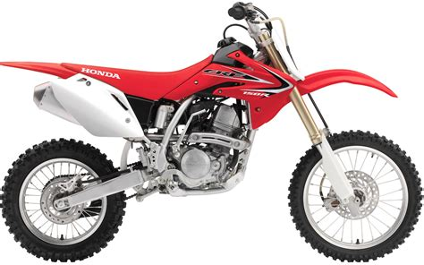 price of honda 150r motocross action magazine they re here first look at the
